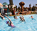 Jungle Aqua Park Holiday - All Inclusive