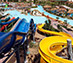 Jungle Aqua Park Holiday - Aqua Park